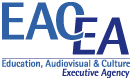 The Education, Audiovisual and Culture Executive Agency (EACEA)